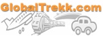 Global Trekk.com,  a cybercafé search engine.